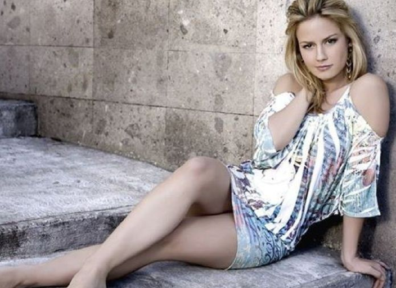 Altair Jarabo Codigo Postal how rich is altair jarabo? bio: wife, daughter, net worth