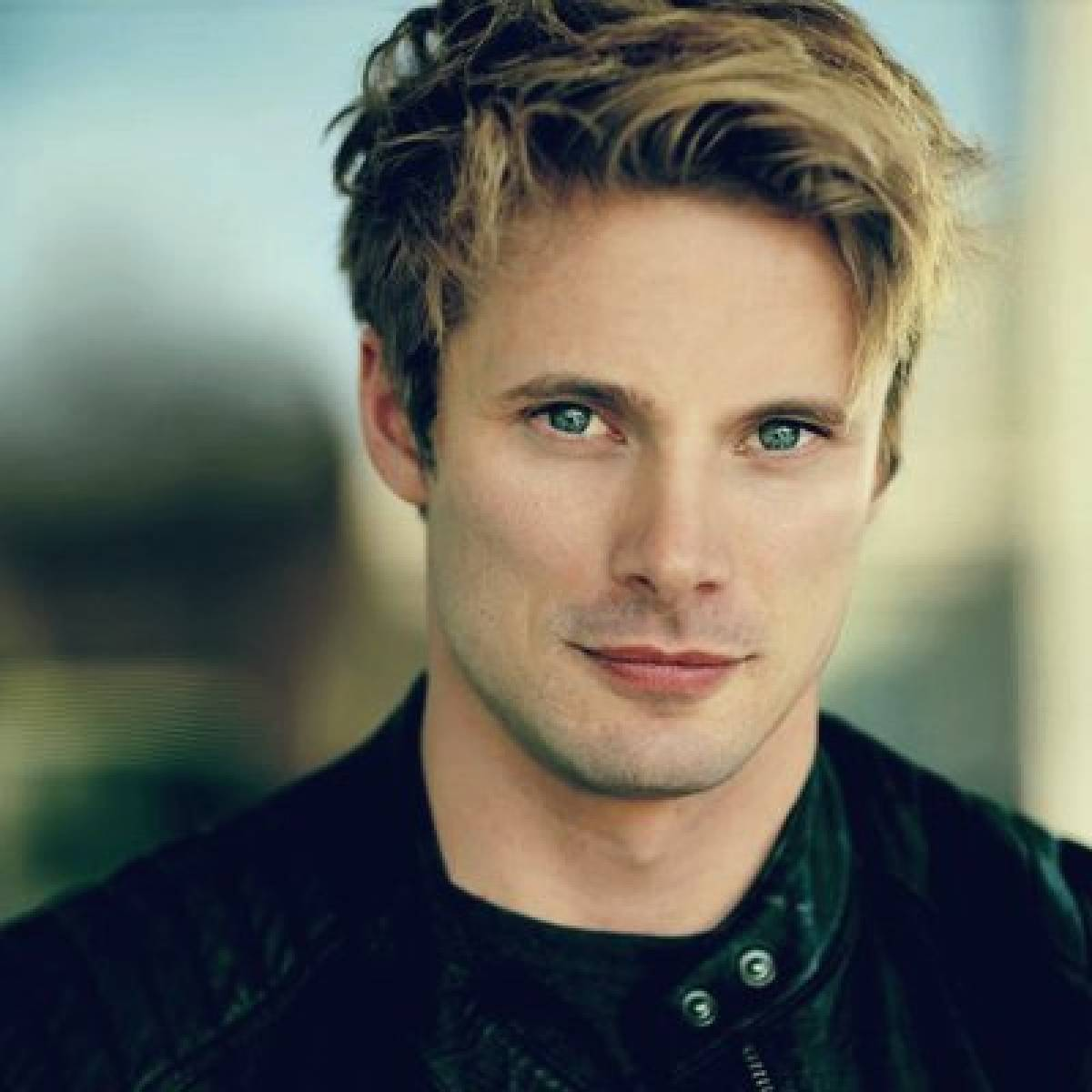 Picture of Bradley James