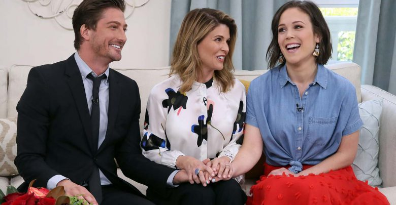 What Happened To Daniel Lissing Wiki Wife Daughter Net Worth How did stan cadwallader, jim nabors's husband, take his husband's death? what happened to daniel lissing wiki
