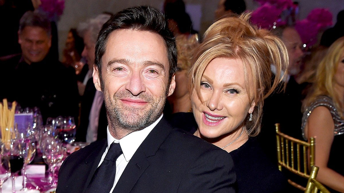 Deborra Lee Wiki, Net Worth, Wedding, Weight, Marriage, Mother