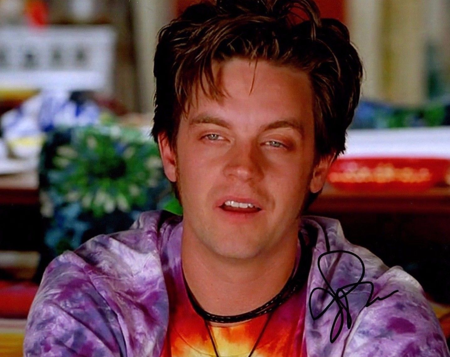Who is Jim Breuer? Bio-Wiki: Wife, Brother, Family, Father ...