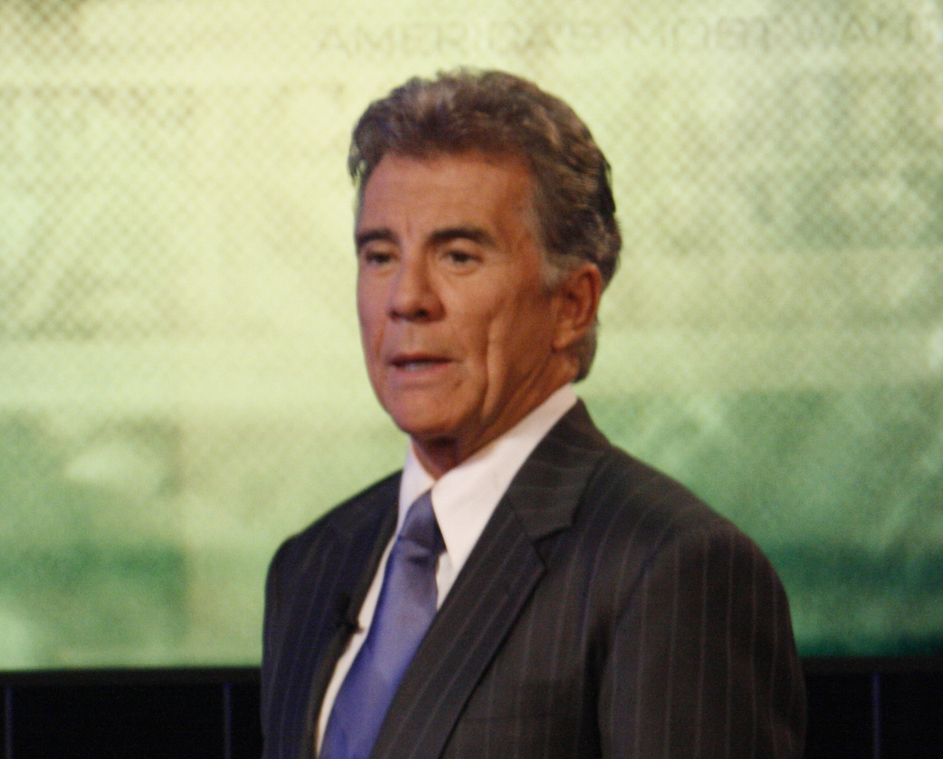 Is John Walsh Single Wiki Husband Net Worth Family Nationality Will callahan wrote the words to some 300 songs including smiles which sold 5 million copies in 1918. relationship db