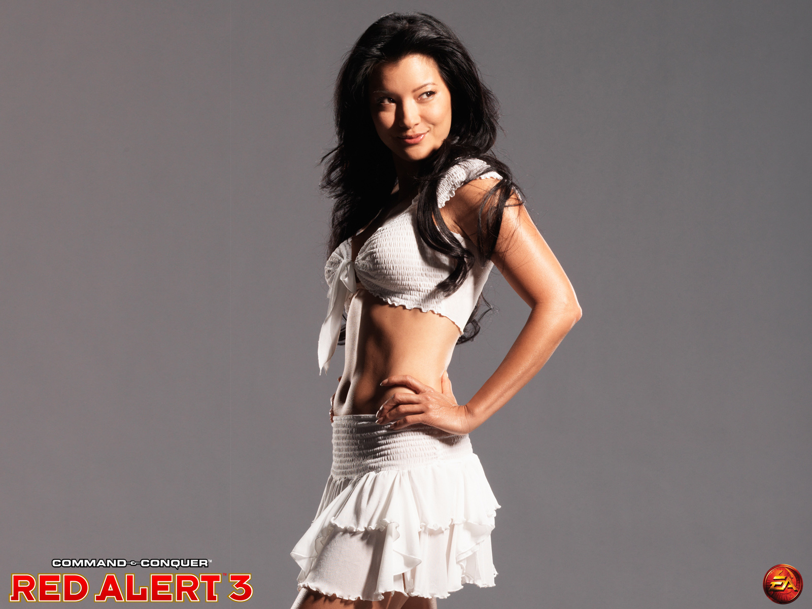What Happened To Kelly Hu Bio Wife Brother Family Father