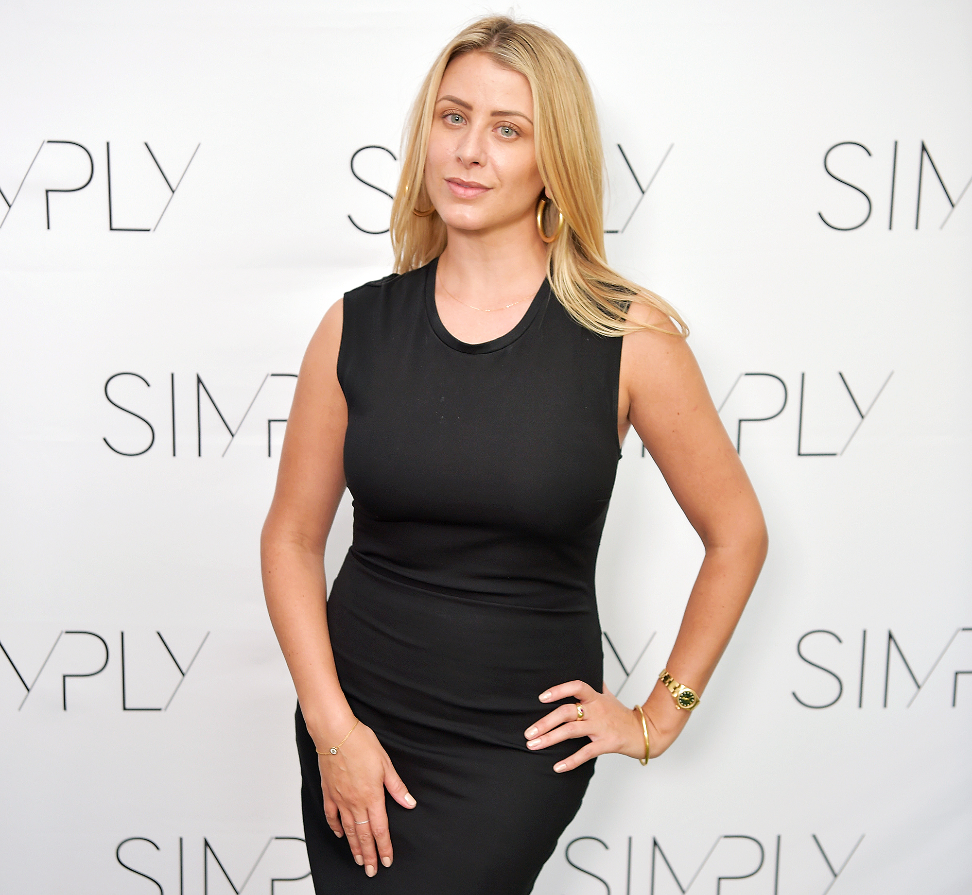Lo Bosworth Wiki Biography Husband Married Brother Marriage