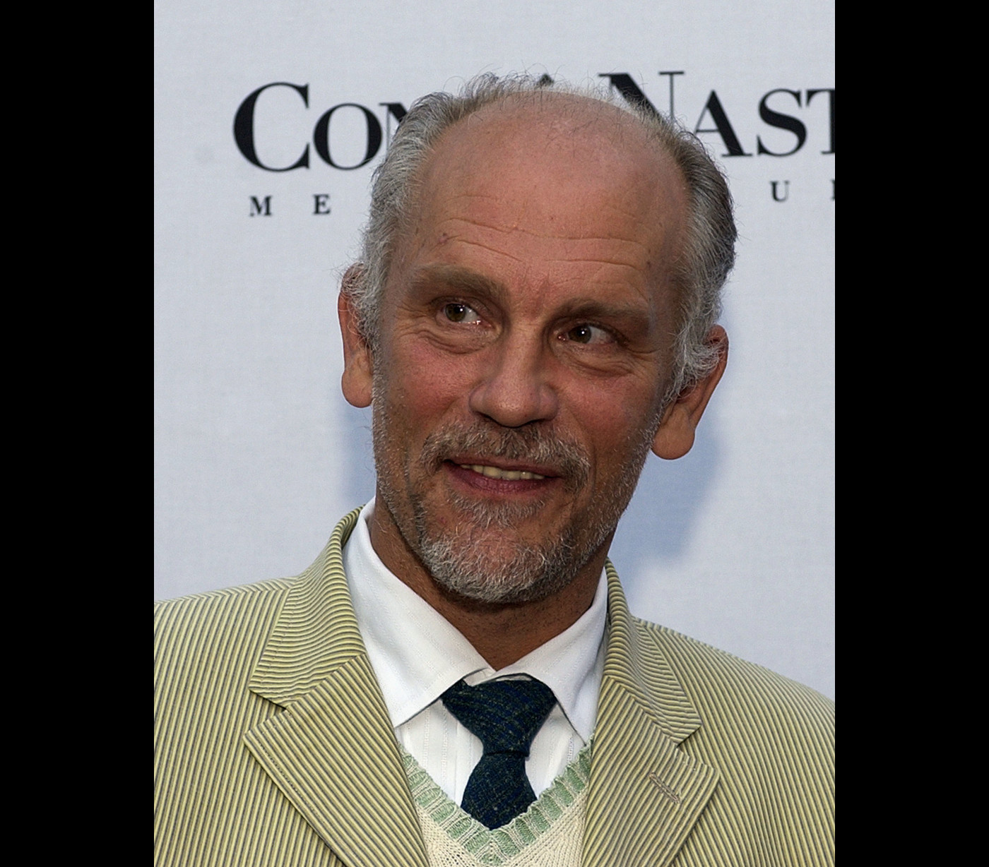 Where is Loewy Malkovich now? Bio: Dating, Height, Net Worth