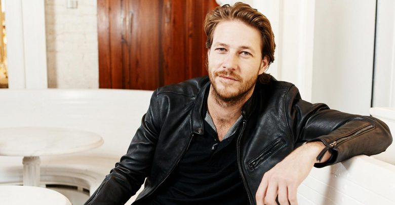 How Rich Is Luke Bracey Bio Wife Married Wedding Salary