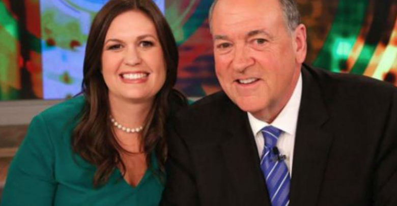 What Is Mike Huckabee Net Worth Bio Education Husband Cadwallader is a given name and surname of welsh origin. relationship db