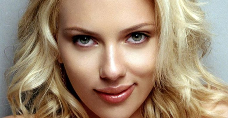 Who Is Scarlett Johansson Wiki Wife Net Worth Brother